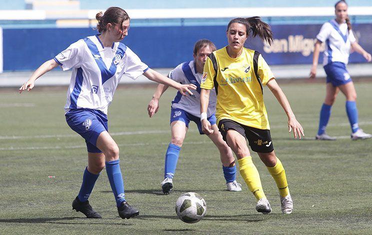 Primera Nacional grupo 3 jornada 26