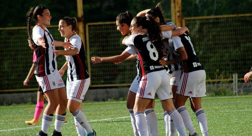 21ª jornada de Primera Nacional