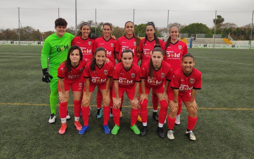 23ª jornada Primera Nacional Grupo 4