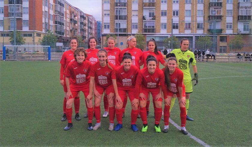 Primera Nacional Grupo 2