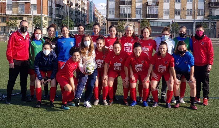 Grupo 2 (subgrupo D) Primera Nacional