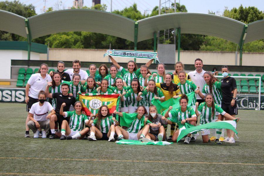 26ª jornada de Primera Nacional (grupo 4)