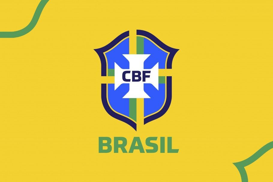 Brasileño Femenino sub-16
