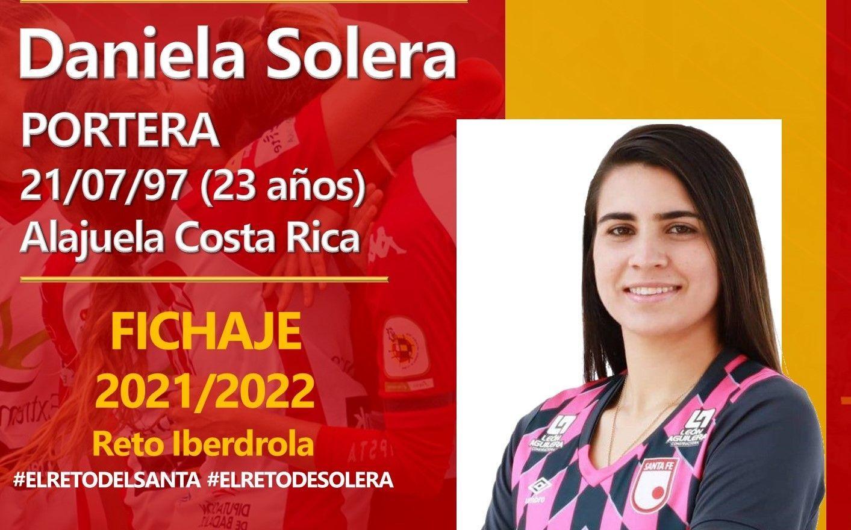 CD Civitas Santa Teresa Badajoz trabaja para volver a la élite