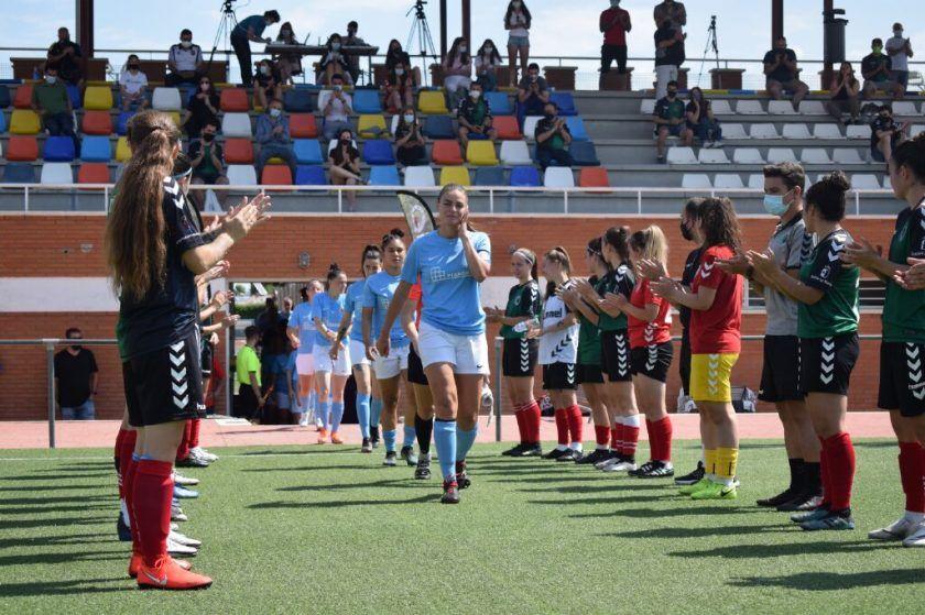 30ª Jornada Primera Nacional Grupo 5