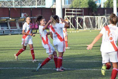 Torneo Rexona 2021 Jornada 7