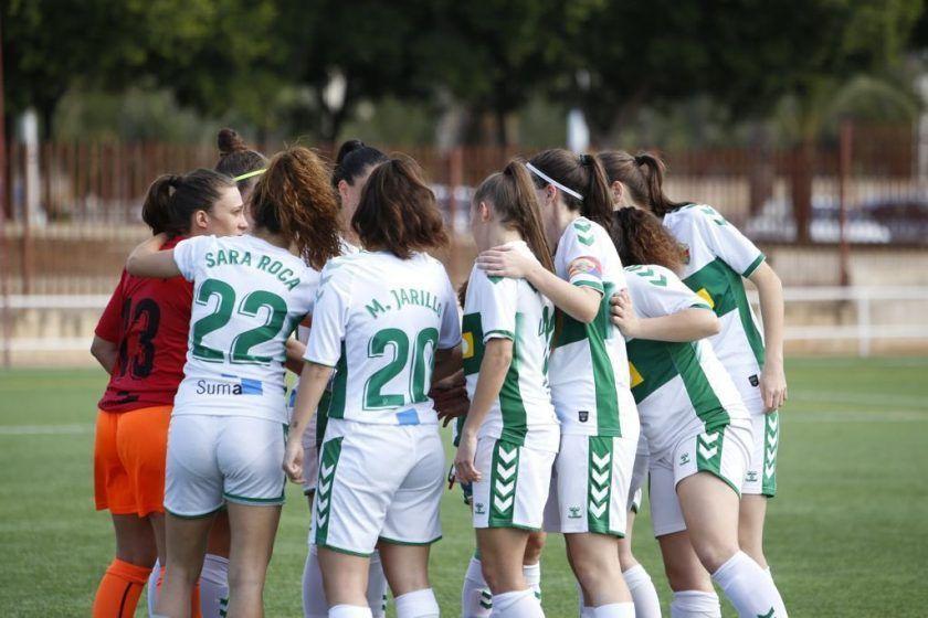 Primera Nacional Grupo 7º