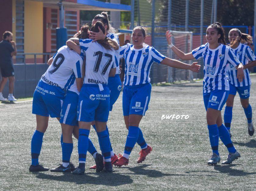 Primera Nacional grupo 4
