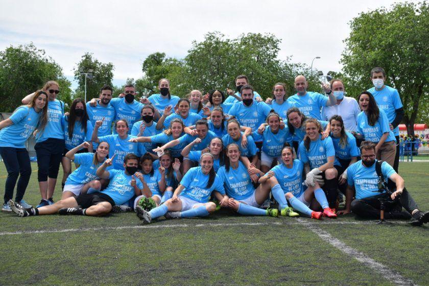 Jornada 29 Primera Nacional Grupo 5