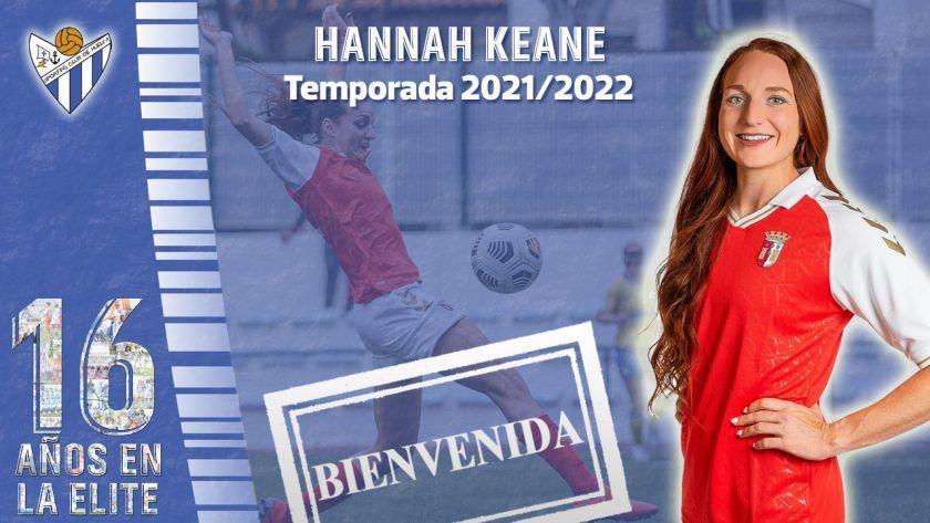Delantera del Sporting Huelva