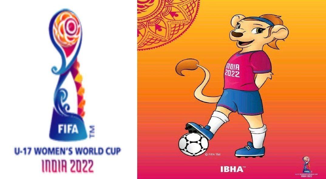 Mascota del Mundial