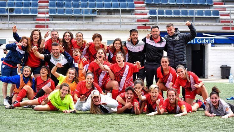 Primera Nacional grupo 3 (jornada 29)