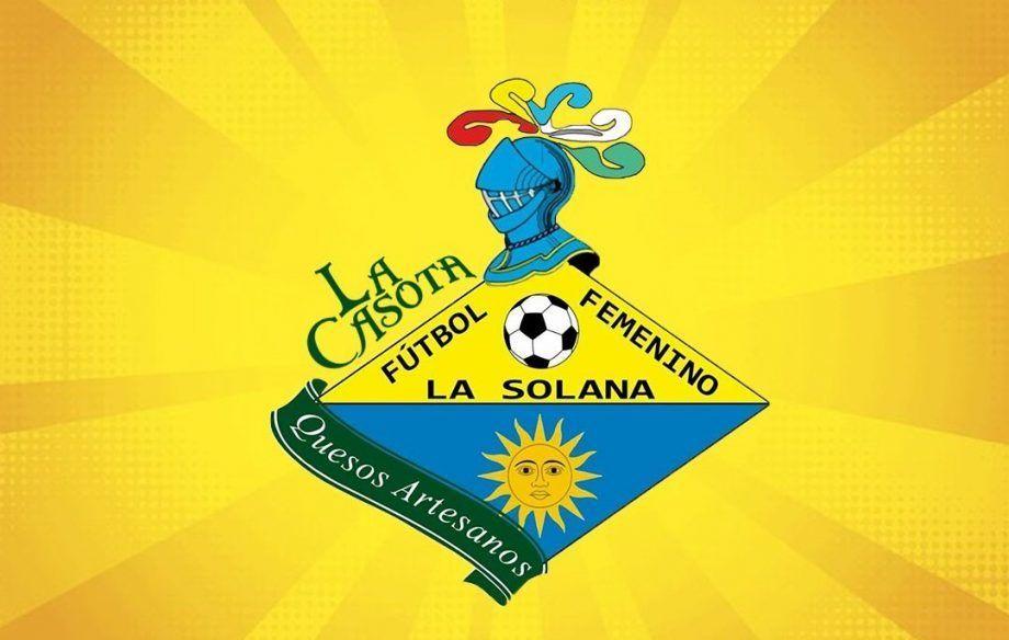 FF La Solana