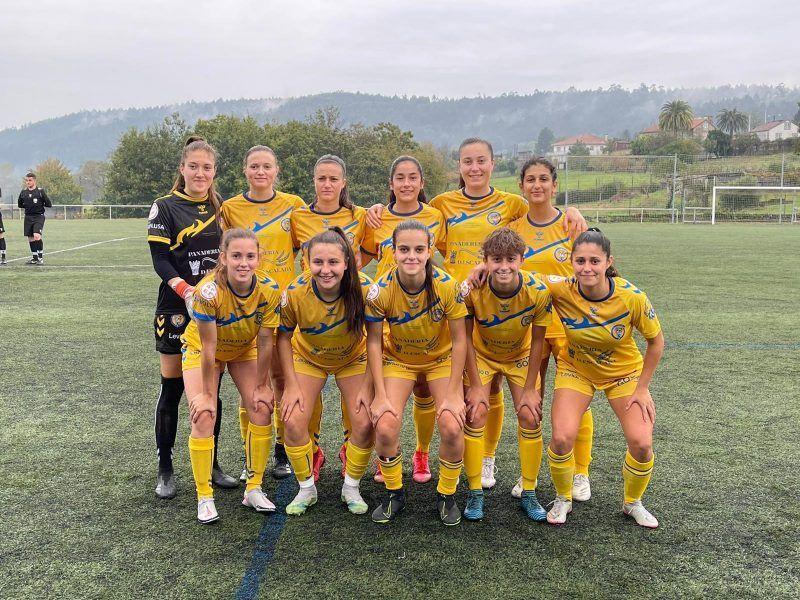 Grupo 1 de Primera Nacional