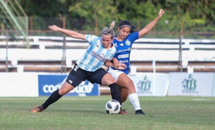 Primera División Paraguay – Apertura 2021 (Jornada 6)