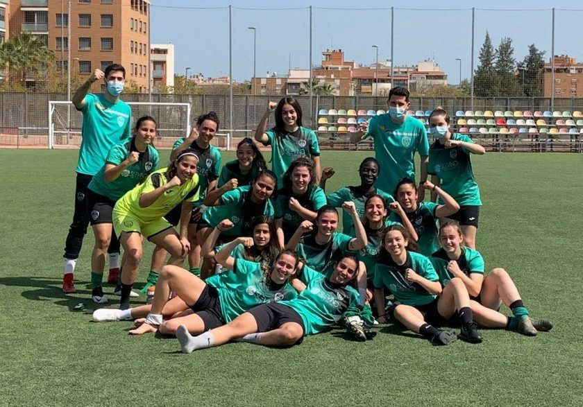 Primera Nacional Grupo 7 jornada 22