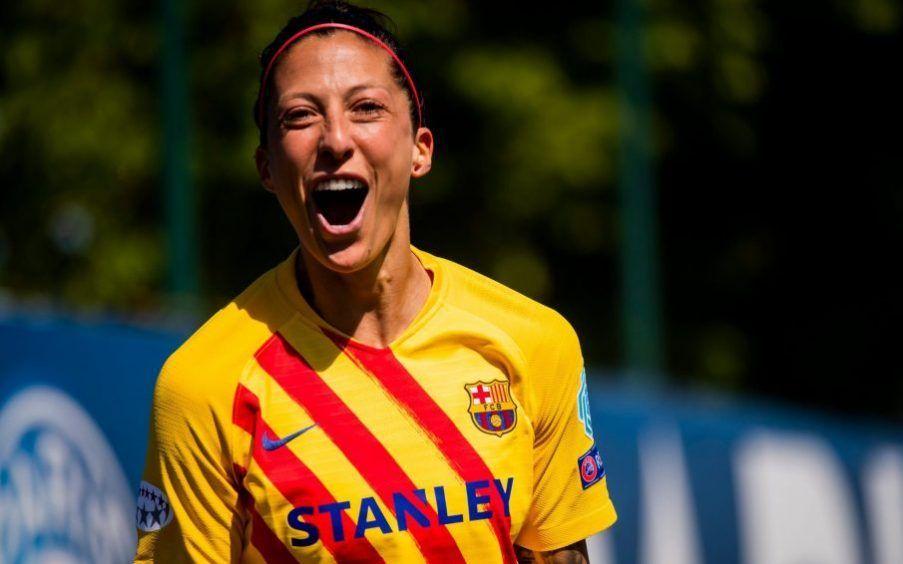 Empate de calidad entre PSG y Barcelona