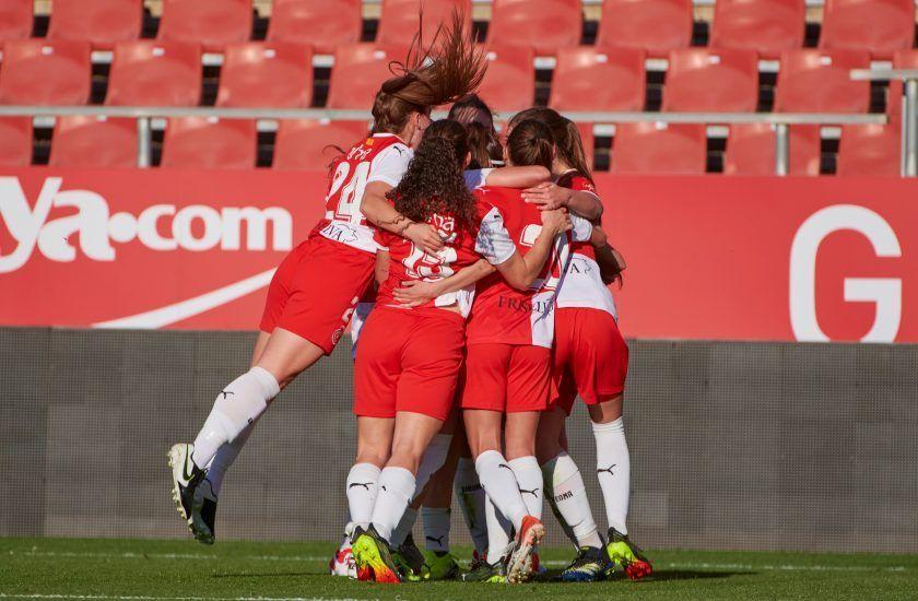Primera Nacional grupo 3 jornada 21
