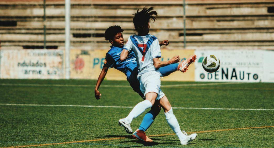 Primera Nacional grupo 3 (jornada 25)