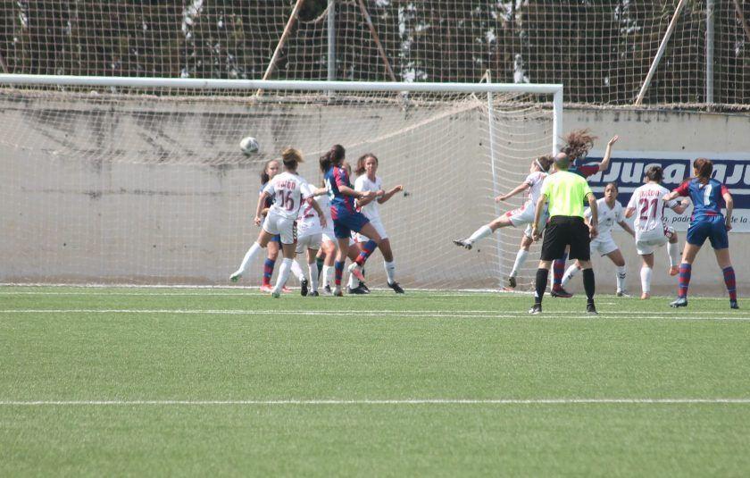 Primera Nacional grupo 7 jornada 23