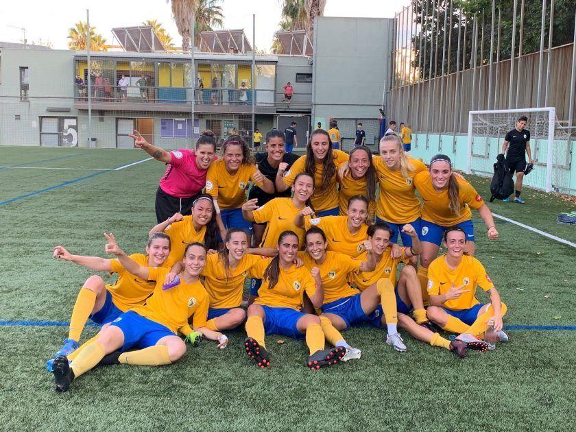 Primera Nacional grupo 3