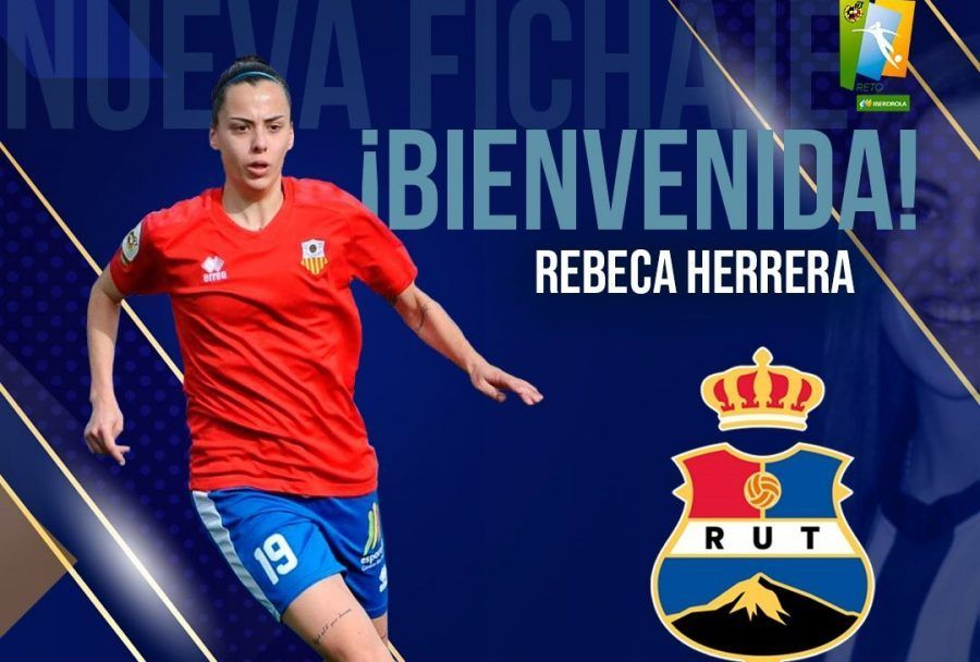 Rebeca Herrera