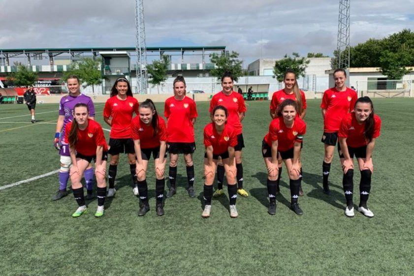 Resumen 24ª jornada de Primera Nacional (grupo 4º)