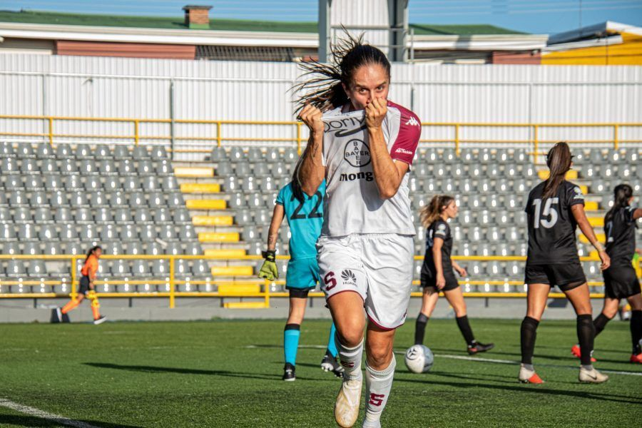 Liga Promerica Costa Rica