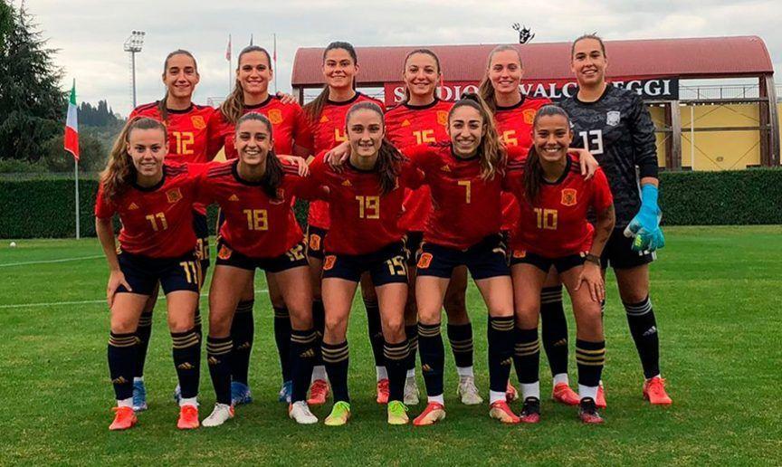 Selección Sub-23