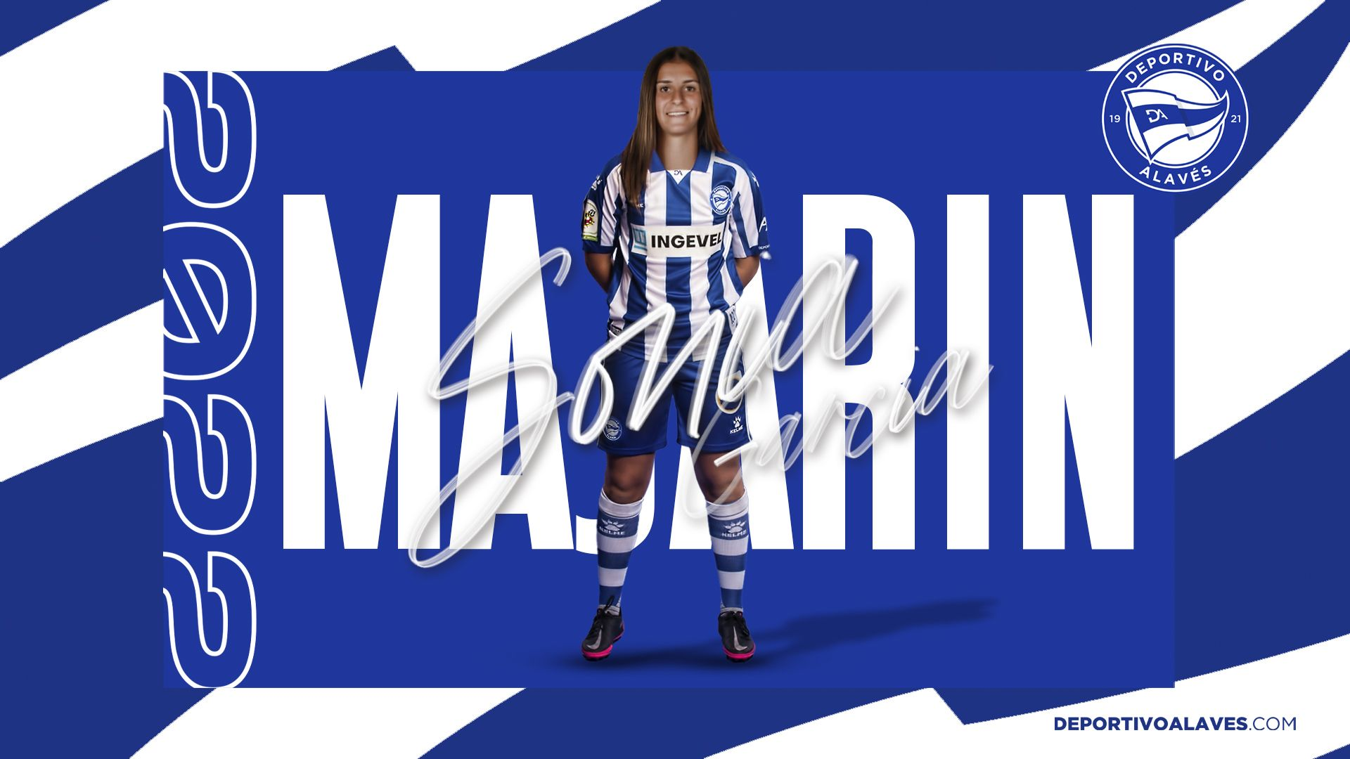 Sonia García Majarín