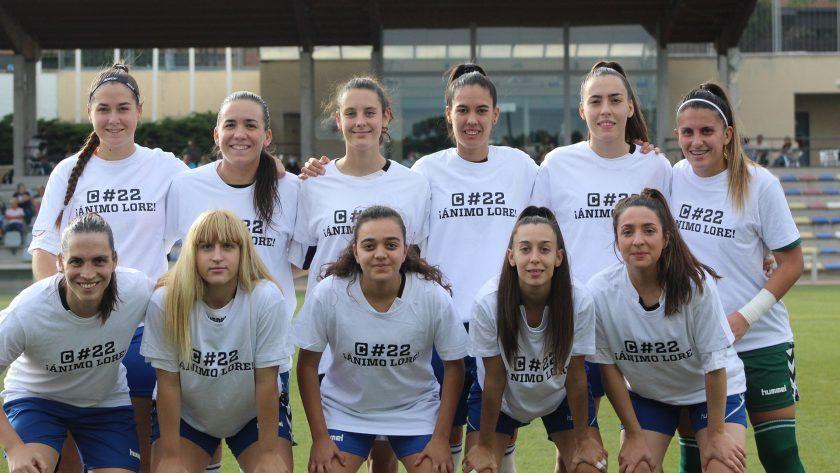 Primera Nacional grupo 5