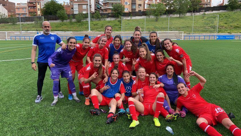 Primera Nacional Grupo 5 (27ª Jornada)