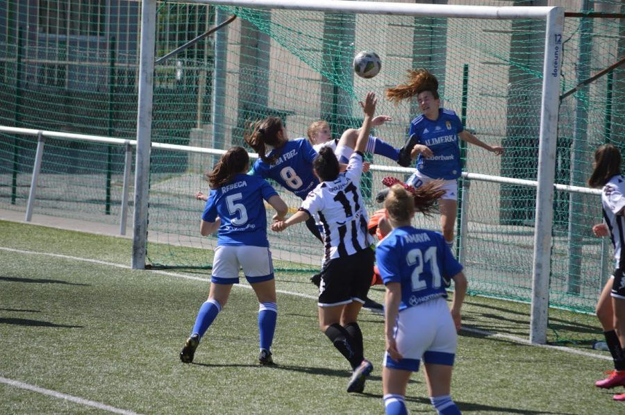 Primera Nacional grupo 1