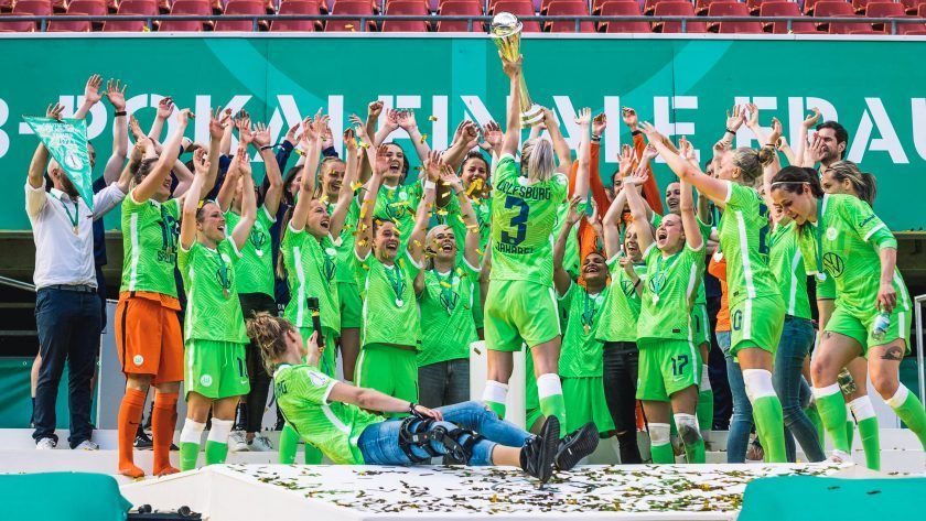 Copa Pokal