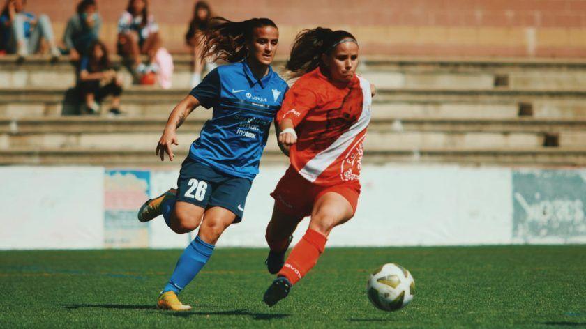 Primera Nacional grupo 3 (jornada 23)